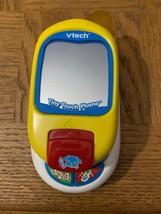VTech Kids Phone Toy - $19.68