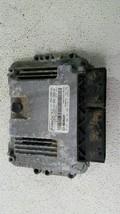 2013 Ford Focus Engine Computer Ecu Ecm - $99.00