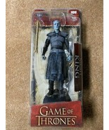 """Game of Thrones 6"""" Night King Action Figure - $13.73"""