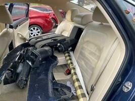 Seat Belt Retractor Driver Left REAR 2012 13 14 15 16 17 18 19 Volkswage... - $87.12