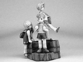 SQUARE ENIX Full Metal Alchemist Trading Arts V2 Figure Edward Alphonse ... - $39.99