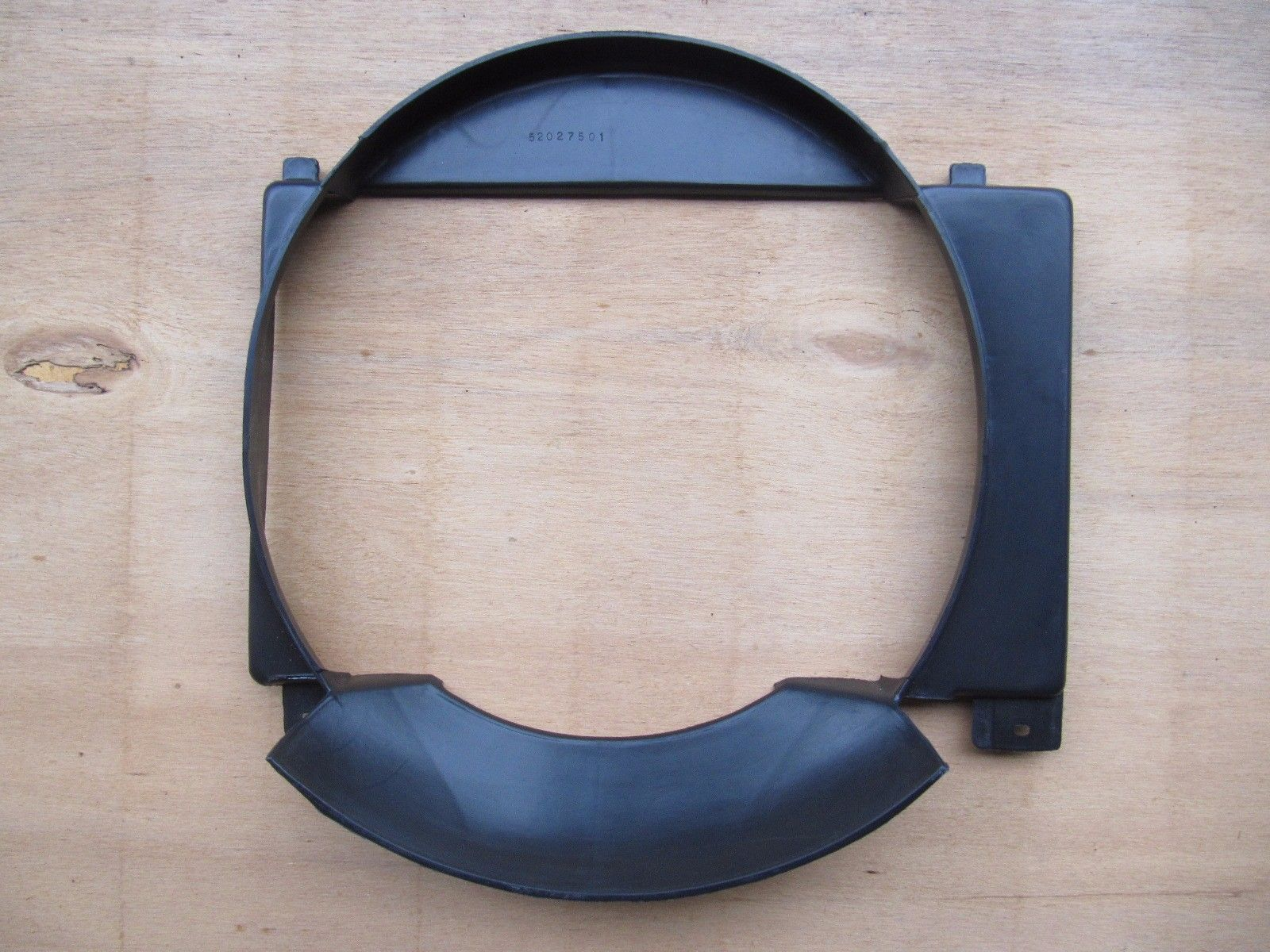 Radiator Fan Shroud For Jeep Cherokee And 50 Similar Items S L1600