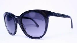 New Giorgio Armani Ar 8041 5296/T3 Marble Authentic Sunglasses 55-20 140 - $52.03