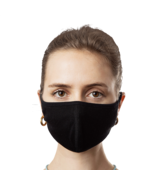 Face cover (3-Pack) /Fabric face cover  - $29.00+
