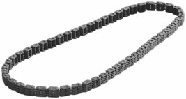Hot Cams HC98XRH2010114 Camshaft Chain Silent Kit