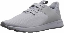 Reebok Women's Ever Road DMX Walking Shoe 10 Cool Shadow/Ash Grey - $44.55