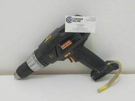 "Craftsman 315.271250 24 V. 1/2"" Drill Driver - Bare Tool - M102 - $23.75"