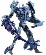 *Transformers Prime AM-09 Soundwave - $207.82