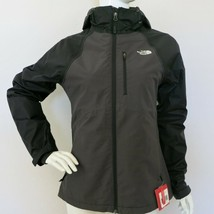 THE NORTH FACE Venture Men/'s Rain Jacket Glacier Gray sz S M L XL XXL  MSRP $99