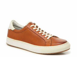 Kenneth Cole New York Don Sneaker - $178.85