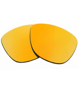 Polarized Replacement Lenses for Oakley Frogskins Sunglasses Anti-Scratc... - $10.88