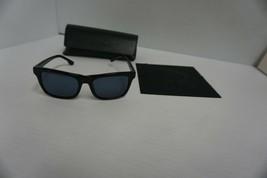Diesel new sunglasses DL0120 86c tortoise frame grey lenses - $89.05