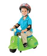 Razor Jr Mini Mod Electric Scooter - Green - NEW IN BOX!!! - $186.99