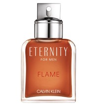 Calvin Klein Eternity Flame Eau de Toilette 50ml - $114.95