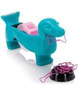 NPW-USA Wiener Dog Tape Dispenser - $22.18 CAD