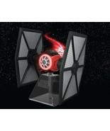 Ihometie fighter star wars bluetooth speaker nfc, 4.0, 3.5 mm jack, hand... - $170.55