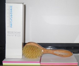 Lancome Brosse Douce Gentle Facial Cleansing Brush F/S - $11.75