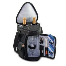 Meritage Picnic Time Set - $79.98