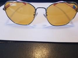 New $170 Coach Sunglasses HC7092 Color 900185...100% Authentic New - $63.36