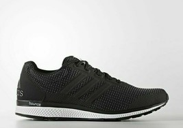 Adidas Performance Lightster Bounce Herren Laufschuhe Sneaker BY2588 - $62.40