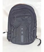 Targus Spruce EcoSmart Notebook Laptop Backpack TBB013US - $29.91
