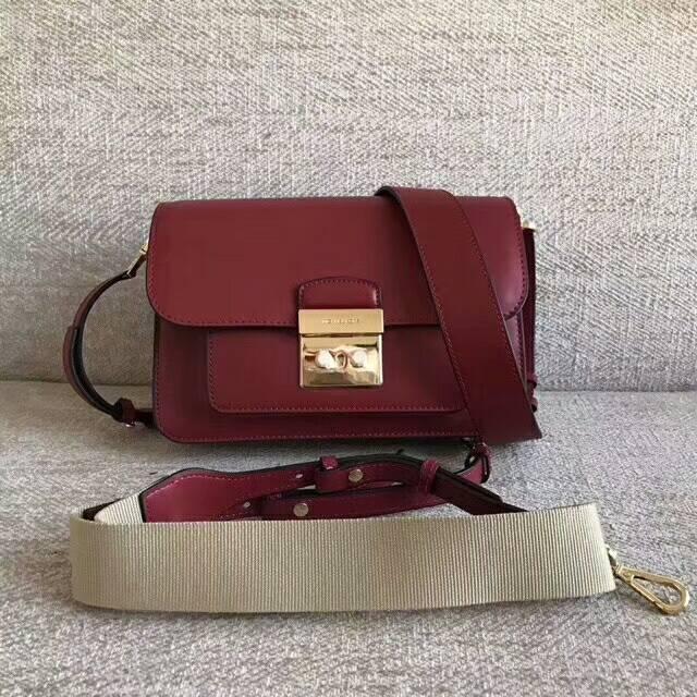 44274486d78d Qq 20180529075327. Qq 20180529075327. Previous. MICHAEL KORS Sloan Editor Leather  Shoulder Bag Cherry ...