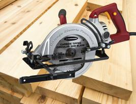 Worm Drive Framing Saw, Worm Drive Circular Saw, Framing Saw, 13 AMPS He... - $193.94