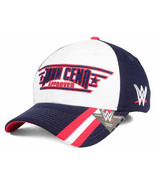 WWE World Wrestling Entertainment John Cena Approved Youth/Kids Flex Fit... - $18.99