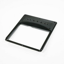 241678703 Frigidaire Dispenser Front Panel OEM 241678703 - $68.26