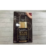 L'Oreal Superior Preference Mouse Permanent Hair Color 300 Purest Darkes... - $8.77