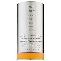 Elizabeth Arden Prevage Anti-aging Intensive Repair Daily Serum 1 oz / 3... - $118.31