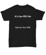 Covfefe t shirt #Covfefe tee Covfefe Shirt Hot selling t shirt - $19.99