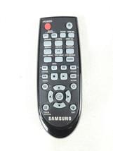 Oem Genuine Samsung AK59-00110A Dvd Player Remote For DVD-C500 DVD-C550 B1 - $14.96