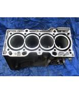 00-03 Honda S2000 bare engine block assembly OEM engine motor F20C1 VTEC... - $699.99