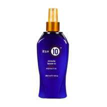 Its A 10 Wunder ohne Ausspülen Plus Keratin It 'S A 10 2, 4, 296ml Us Ve... - $13.64+