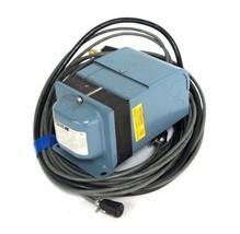MAGNETEK JEFFERSON ELECTRIC 246-1111 POWERFORMER INDOOR TYPE 1, 2461111
