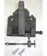 Detroit Diesel Cam Idler Gear Lash Adjuster J-35596-A J35596 5120-01-322... - $250.00