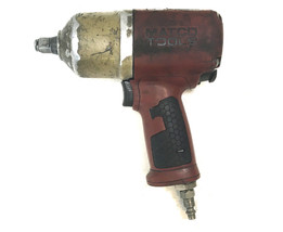 Matco Air Tool Impact wrench - $99.00