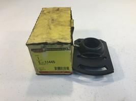Euclid Spicer E-11445 Bracket - $27.73