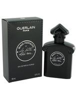 La Petite Robe Noire Black Perfecto By  GUERLAIN  FOR WOMEN Eau De Parfu... - $75.00