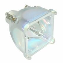 Toshiba TLP-LB2 Osram Projector Bare Lamp - $77.99