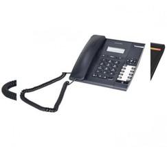 Alcatel Temporis 580 Téléphones Bibloc Ecran  - $52.89
