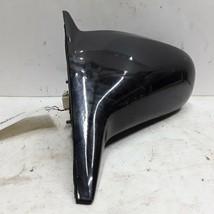 96 97 98 99 00 Honda Civic sedan left drivers door mirror painted black ... - $29.69