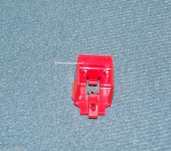 TURNTABLE NEEDLE fits Kenwood KD 4020 KD 291R KD291R if it has AT3600 cartridge image 4