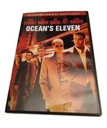 Ocean's 11 - $5.00
