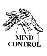 Mindcontrol thumbtall