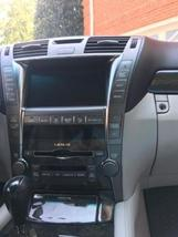 2008 Lexus LS 460 For Sale in Birimingham, Alabama 35216 image 3