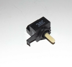 Kenmore Dryer : 5 Position Temperature Switch (3399643 / WP3399643) {P3916} - $16.05