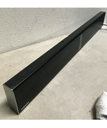 Samsung Bluetooth Soundbar HW-F750 - SOUNDBAR ONLY - NO REMOTE - $386.04