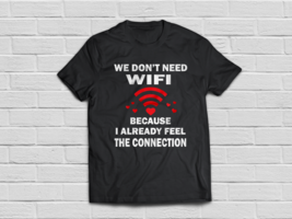 Funny saying shirt - funny tshirt quotes - $18.95